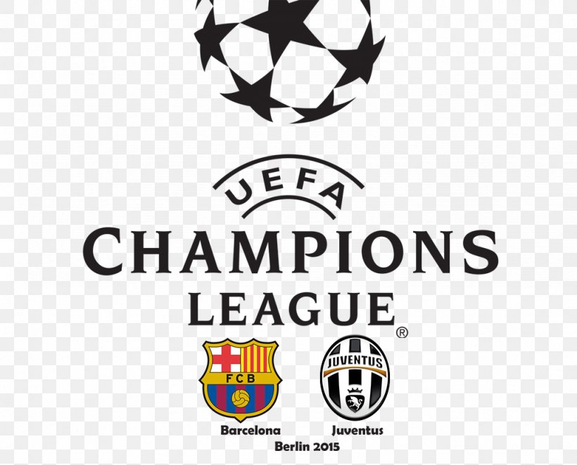 European Cup And UEFA Champions League History Logo Sports League ...