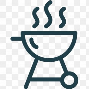 Barbecue - Barbecue Churrasco Grilling Cooking Vector Graphics PNG