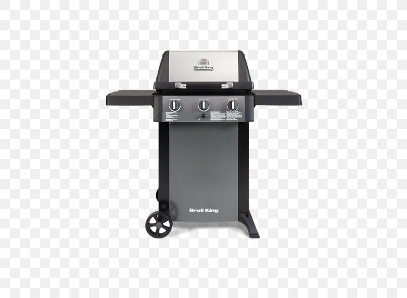 Barbecue Grilling Smoking Broil King Signet 320 Broil King Porta-Chef 320, PNG, 600x600px, Barbecue, Brenner, Broil King Portachef 320, Broil King Signet 320, Chef Download Free
