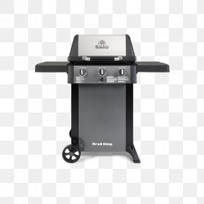Outdoor Grill - Barbecue Grilling Smoking Broil King Signet 320 Broil King Porta-Chef 320 PNG