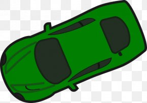 Traveling Car - Car Motor Vehicle Automotive Design Clip Art PNG