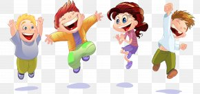 Boy - Cartoon Drawing Royalty-free Clip Art PNG