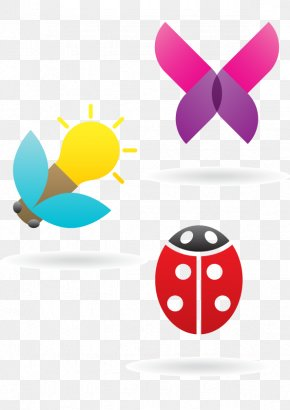 Firefly Insect - Insect Clip Art PNG