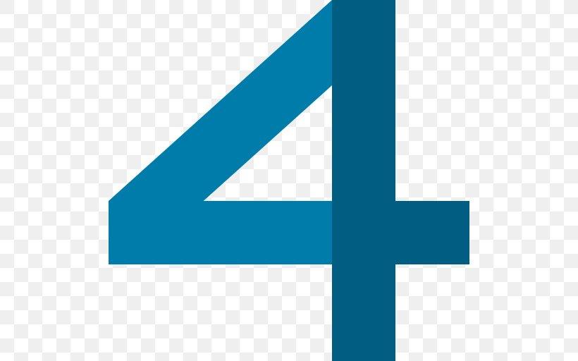 Logo Brand Line, PNG, 512x512px, Logo, Aqua, Azure, Blue, Brand Download Free