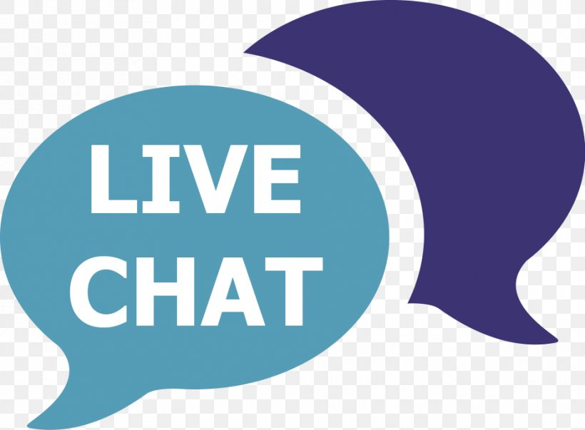 Online Chat LiveChat Chat Room Web Chat Customer Service