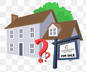 Buying And Selling - Property House Capital Gains Tax Home Real Estate PNG