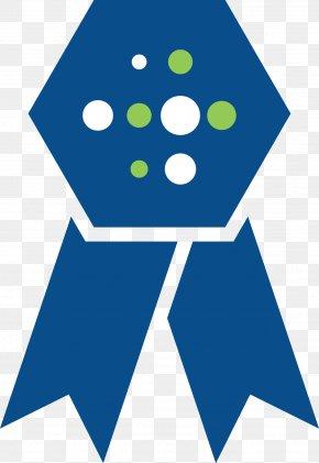 Signal Strength In Telecommunications - RootMetrics Mobile Phones Cellular Network 4G Verizon Wireless PNG