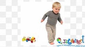 T-shirt - T-shirt Toddler Human Behavior Duck Outerwear PNG