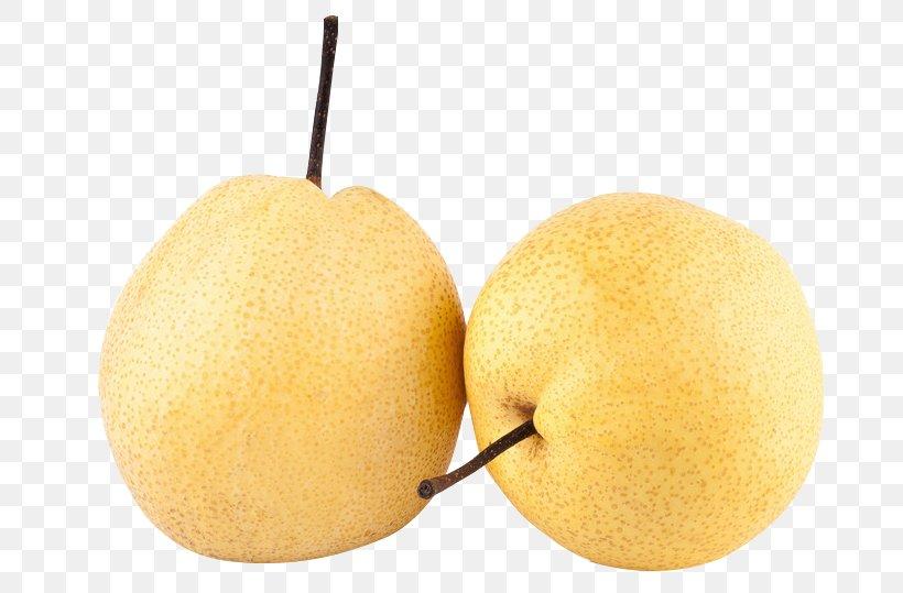 Asian Pear Citrus Junos European Pear, PNG, 696x539px, Asian Pear, Auglis, Food, Fruit, Gratis Download Free