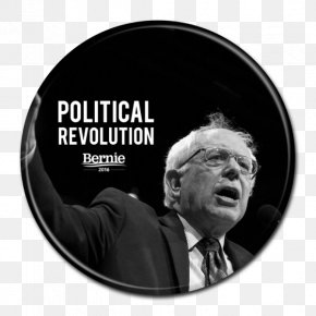 United States - Bernie Sanders President Of The United States Democratic Party United States Senate PNG