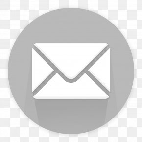 Envelope Mail - Email Marketing Electronic Mailing List Email Address Marketing Strategy PNG