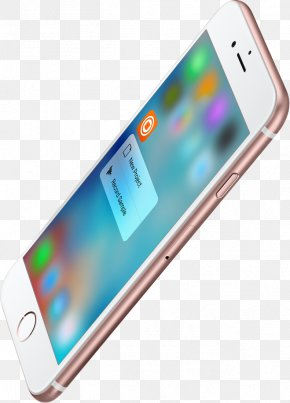 Apple 6s Phone - IPhone 6s Plus IPhone 6 Plus IPhone X IPhone SE IOS PNG