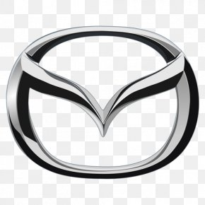 Mazda - Mazda Motor Corporation Car Dealership Toyota PNG