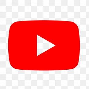 Symbol Rectangle - Youtube Kids Logo PNG
