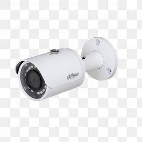 360 Camera - Dahua Technology Closed-circuit Television IP Camera Digital Video Recorders PNG