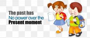 HIgh School Poster - El Segundo High School Clip Art Vector Graphics Student PNG