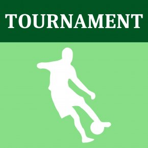 Tournament Cliparts - Minor Ice Hockey Tournament Championship PNG