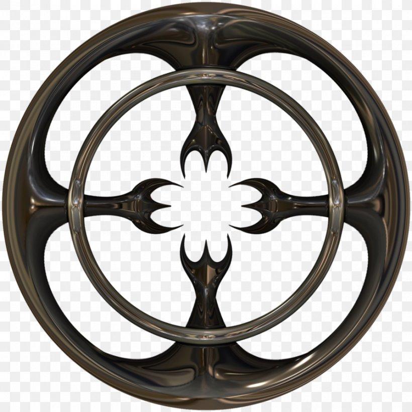Alloy Wheel Spoke, PNG, 894x894px, Alloy Wheel, Alloy, Metal, Rim, Spoke Download Free