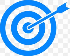 Target - Bullseye Target Corporation Stock Photography Clip Art PNG