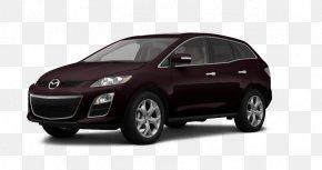 Car - Car Hyundai Honda Sport Utility Vehicle Chevrolet PNG