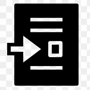 User Interface - Cursor Download Font PNG