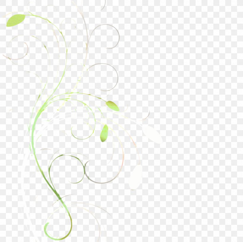 Green Leaf Background, PNG, 1002x1000px, Leaf, Computer, Ear, Flower, Green Download Free