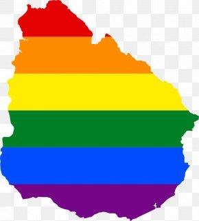 Uruguay Map - LGBT Rights In Uruguay LGBT Rights In Uruguay LGBT Rights By Country Or Territory Uruguay National Football Team PNG