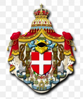 Transylvania The Art Of Heraldry: An Encyclopædia Of Armory Fall Of Constantinople Incite Development S.R.L. PNG