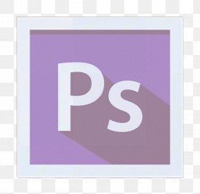 Rectangle Number - Adobe Icon Design Icon Photoshop Icon PNG