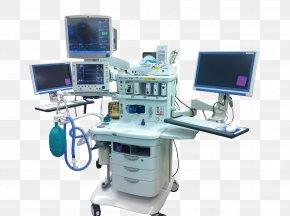 Computer - Advantech Co., Ltd. System Hospital Health Care Computer PNG