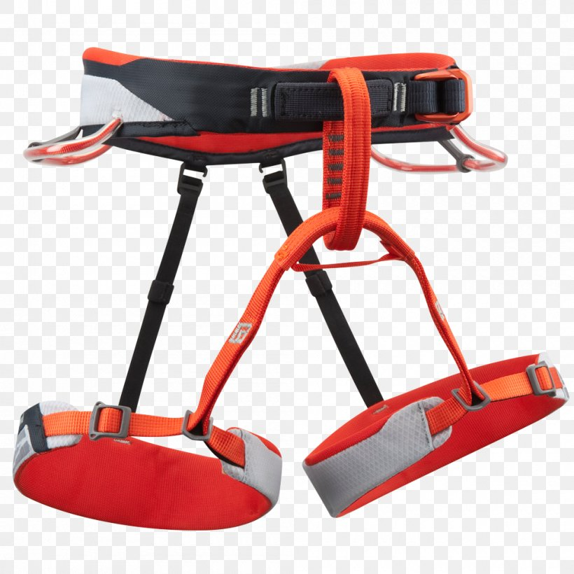 Black Diamond Equipment Climbing Harnesses Sport Climbing Petzl, PNG, 1000x1000px, Black Diamond Equipment, Belay Rappel Devices, Belaying, Carabiner, Climbing Download Free