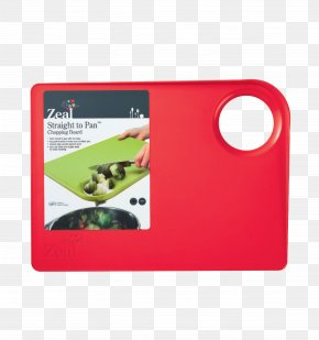 Kitchen - Cutting Boards Kitchen Oven Glove Wood PNG