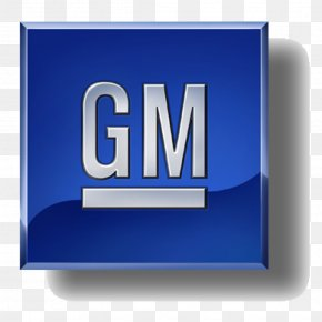 General Motors - General Motors Car Chevrolet Sonic Detroit GM Canada PNG
