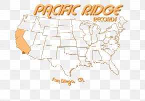 Pacific Ridge Records The Movielife Punk Rock Pop Punk San Diego PNG
