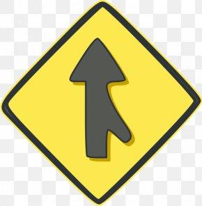 Traffic Light - Pedestrian Crossing Traffic Sign Warning Sign Traffic Light Clip Art PNG