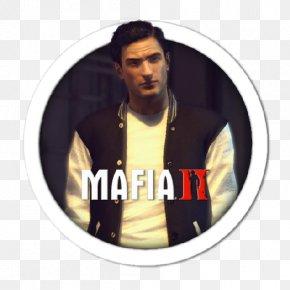Mafia Ii - Brand PNG
