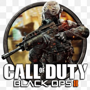 Call Of Duty - Call Of Duty: Black Ops III Call Of Duty 4: Modern Warfare Call Of Duty: United Offensive PNG
