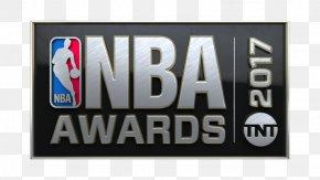 2017–18 NBA Season 2017 NBA Awards 2016–17 NBA Season Boston Celtics National Basketball Association Awards PNG