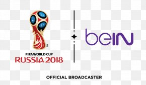 Wolrd Cup - 2018 FIFA World Cup 2022 FIFA World Cup Russia Football PNG