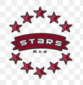 Red Star - Brazil National Football Team Facebook Organization Management Board Of Directors PNG