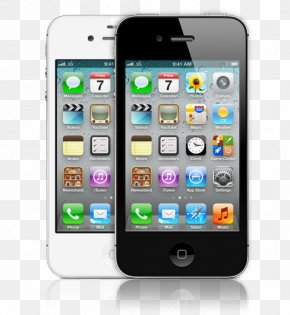 Apple - IPhone 4S IPhone 3GS IPhone 5 Apple PNG