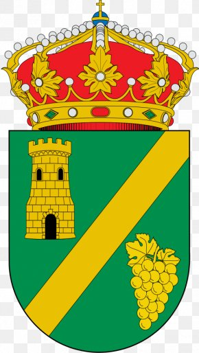 Spain Coat Of Arms - Piedrabuena Escutcheon Coat Of Arms Of Spain Heraldry Autonomy PNG