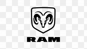 Ram - Ram Trucks Dodge Ram Pickup Car Jeep PNG
