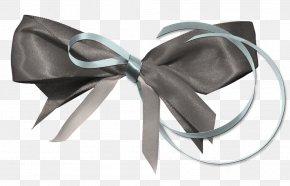 Christmas Decoration,Bow,Ribbon - Ribbon Christmas Gift PNG