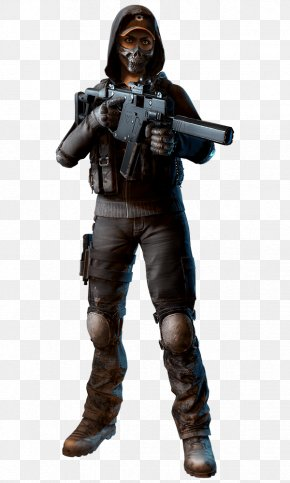 Predator Drone - Tom Clancy's Ghost Recon Wildlands Tom Clancy's Ghost Recon Phantoms PlayStation 4 Assassin's Creed Ubisoft PNG