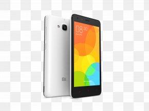 Mobail - Xiaomi Redmi 2 Redmi 1S Xiaomi Mi4i Xiaomi Redmi Note 5A Xiaomi Mi 3 PNG