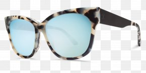 Polarized Light - Goggles Sunglasses Oakley, Inc. Eyewear PNG