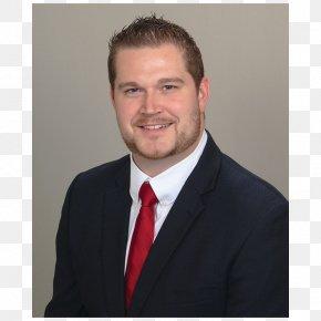 State Farm Insurance Agent Allstate Insurance Agent: Don RoseOthers - Jordan Franke PNG