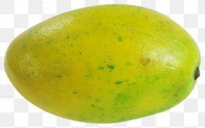 Mango - Juice Lime Mango PNG