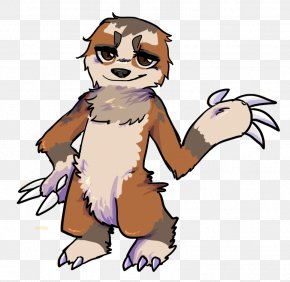 Braces Cartoons - Club Penguin Puppy Cartoon Clip Art PNG